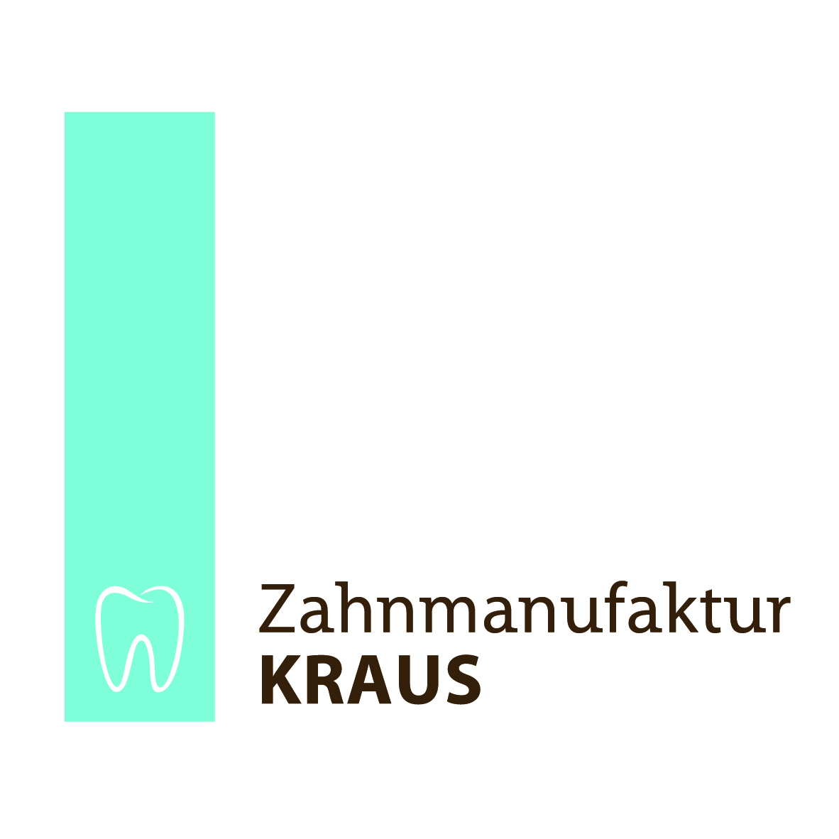 Zahnmanufaktur Kraus