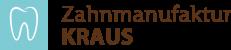 logo_zahnmanufaktur-kraus_pantone